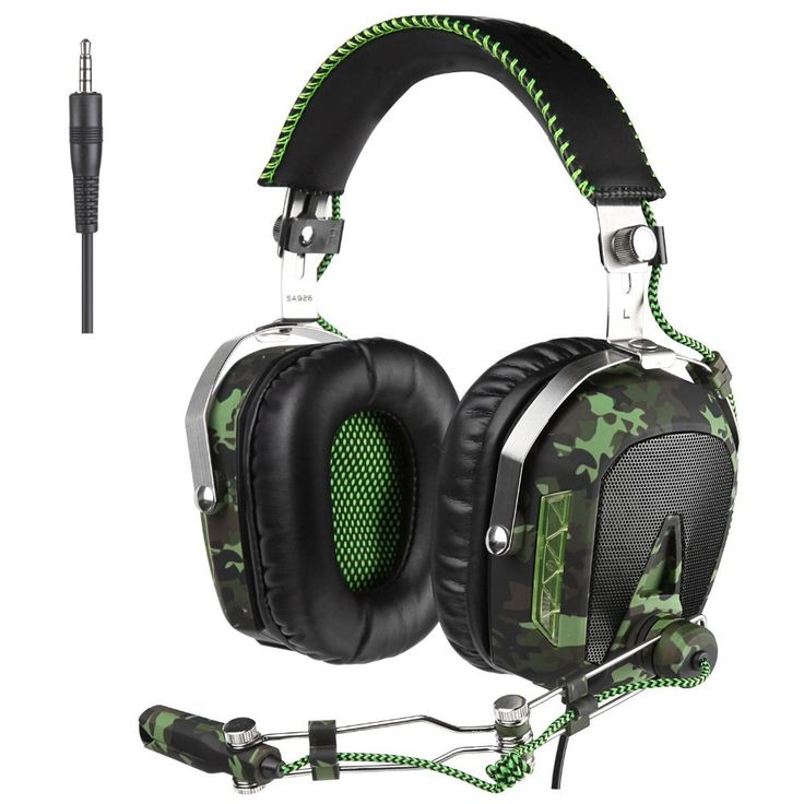 Pickup before other players do! GC08 SA926 Aviato... the pickup is located at these coordinates http://gaming-cache.com/products/gc08-sa926-aviators-gaming-headset-over-ear-headphones-with-mic-for-xbox-one-xbox-360-ps4-ps3-tv-cellphone?utm_campaign=social_autopilot&utm_source=pin&utm_medium=pin