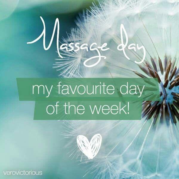 Best 25 Massage marketing ideas on Pinterest  Massage