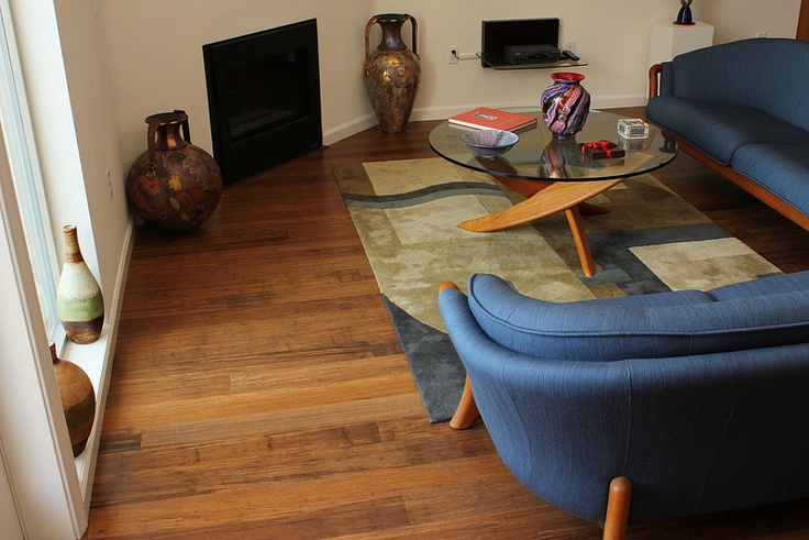 fossilized java bamboo flooring modern. antique java fossilized cali bamboo floor flooring pinterest and hard modern d