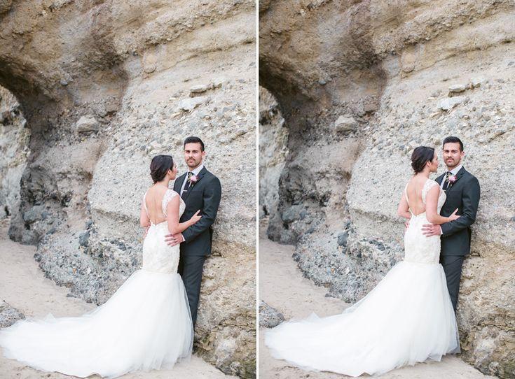 How to Photograph a Tall/Short Couple - Jasmine Star Photography Blog
