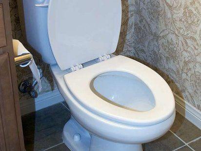 Como evitar el mal olor de las tuberías del baño