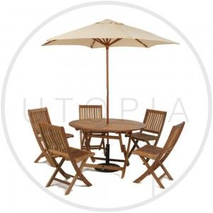 Garden Furniture Hire 17 best furniture hire - event & equipment hire images on