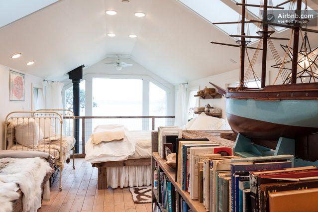 Vashon Island Apartments For Rent