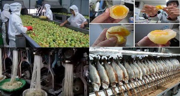 Neříkáme to rádi, ale v Číně začali vyrábět rýži z plastu. Tato situace nepochybně postoupila do extrémní roviny. Není pochybnost o tom, že i malé množství plastu má škodlivé účinky na hormony a trávicího systému. Umělá hmota obsahuje chemickou sloučeninu, která napodobuje BPA, estrogen a jeho pozře