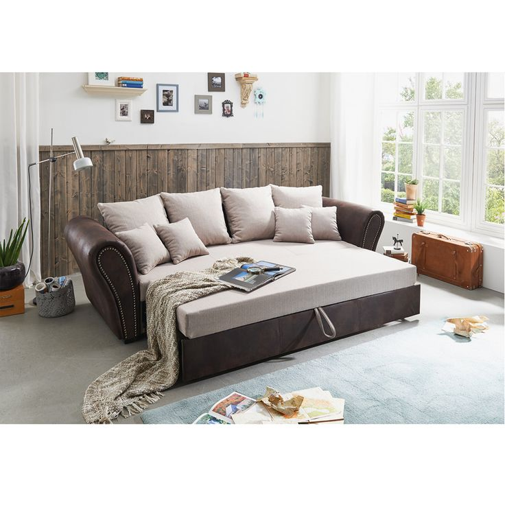 78 best ideas about big sofas on pinterest sofa couch and big couch. Black Bedroom Furniture Sets. Home Design Ideas