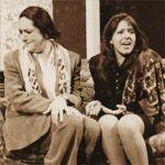Image result for paola delcoiro teatro, agnone