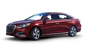 Hyundai Sonata Price - Monthly Payment and Leasing Details on the Hyundai Sonata - Car and Driver