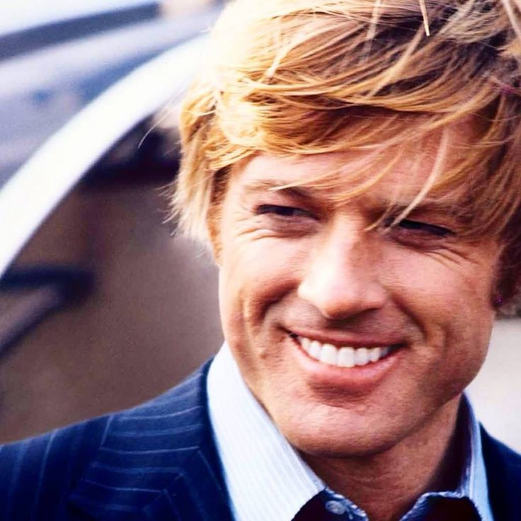 Robert Redford: 17 Best Images About Memories Of Katie And Hubbell -The