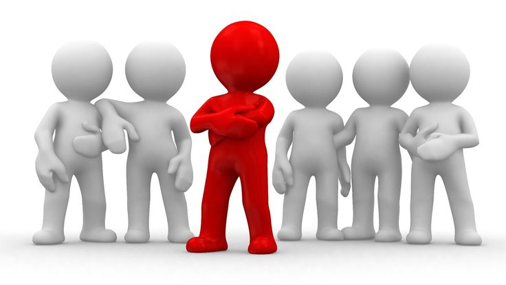 Ley del liderazgo  Ser el primero es preferible a ser el mejor. El primero es quien entra más fácil en la  mente del público y consigue convencer a alguien, aunque el segundo tenga un  producto mejor. Las marcas que llegan primero se hacen con la categoría, como ha  sucedido con Kleenex, Aspirina o Tiritas.