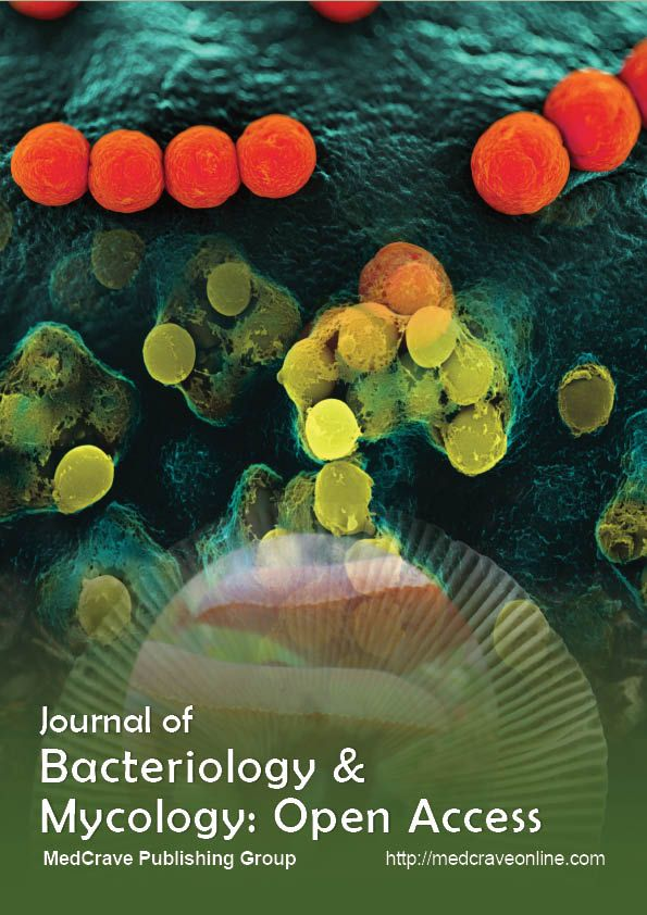 A Systems Biology View of the Development of New Antimicrobial Therapies....by Heidi Vitrac