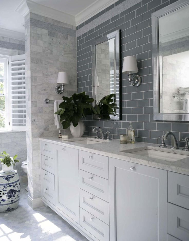 Best 25+ Traditional bathroom design ideas ideas on Pinterest - traditional bathroom ideas