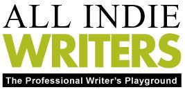 Free Word Count Calendar for a New Writing Challenge - http://allindiewriters.com/free-word-count-calendar/