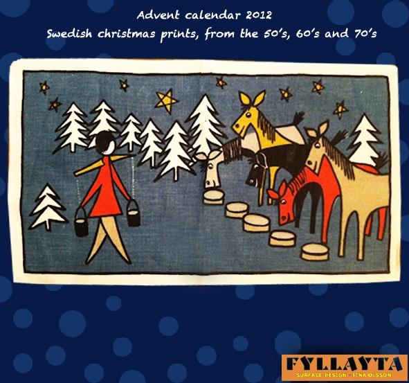 Advent-day-13,-Brit-Bergström