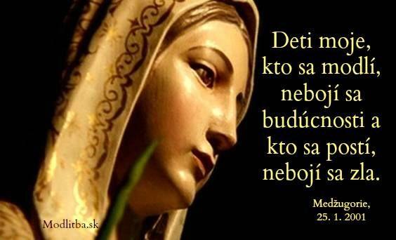 Zázračné uzdravenie na príhovor sv. Charbela – Modlitba.sk