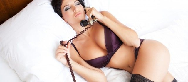 Phone Party Lines - All You Need to Stay Entertained! http://cuckold5.livejournal.com/648.html #adultphonechat #phonechatlines