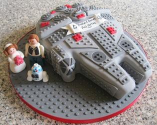Best Star Wars Legos Etc Images On Pinterest Star Wars - Adorable chipmunks go on playful adventures with lego star wars toys