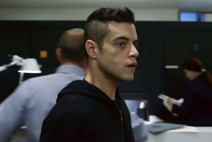 Mr. Robot's creator is directing every episode of the show's second season Mr. Robot creator Sam Esmail is stepping up his commitment to auterism by directing every episode of Mr. Robot's upcoming second season.Variety is reporting on the commitment as the show's writers reconvene in Los Angeles to begin work on another batch of 10 episodes. Theparanoid hacker thriller became a surprise summer hit for USA Network onethe network renewed before its premiere even had a chance to air. Esmail…