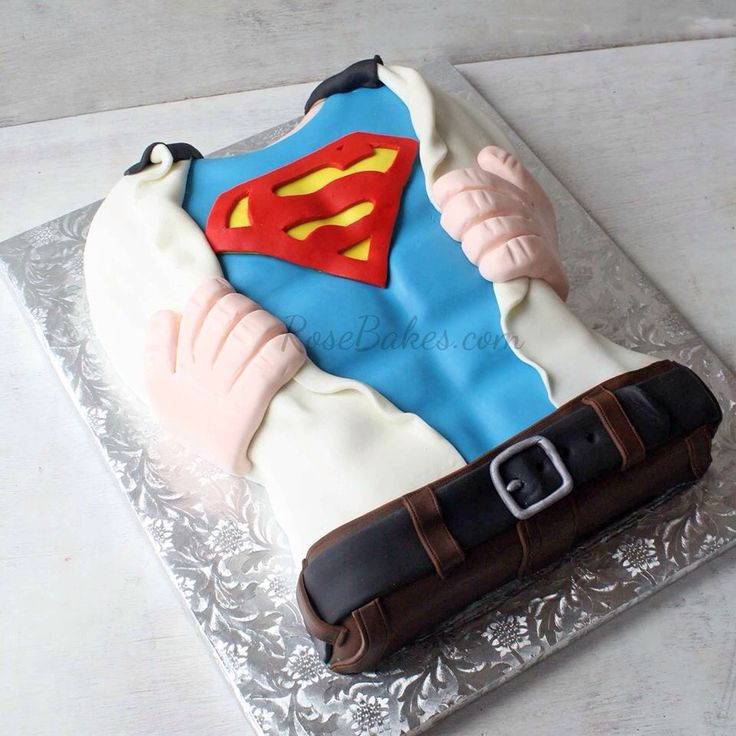 176 best Cakes images on Pinterest Birthday party ideas