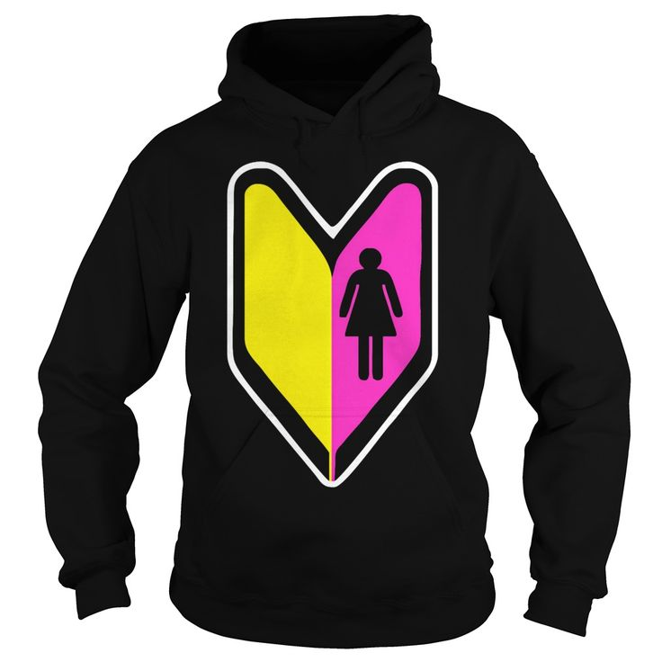 JDM GIRL NEW Hoodie #gift #ideas #Popular #Everything #Videos #Shop #Animals #pets #Architecture #Art #Cars #motorcycles #Celebrities #DIY #crafts #Design #Education #Entertainment #Food #drink #Gardening #Geek #Hair #beauty #Health #fitness #History #Holidays #events #Home decor #Humor #Illustrations #posters #Kids #parenting #Men #Outdoors #Photography #Products #Quotes #Science #nature #Sports #Tattoos #Technology #Travel #Weddings #Women