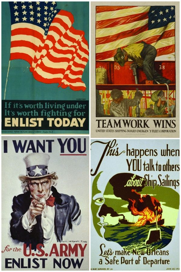 How to Create the Best Vintage Style with Metal Posters by