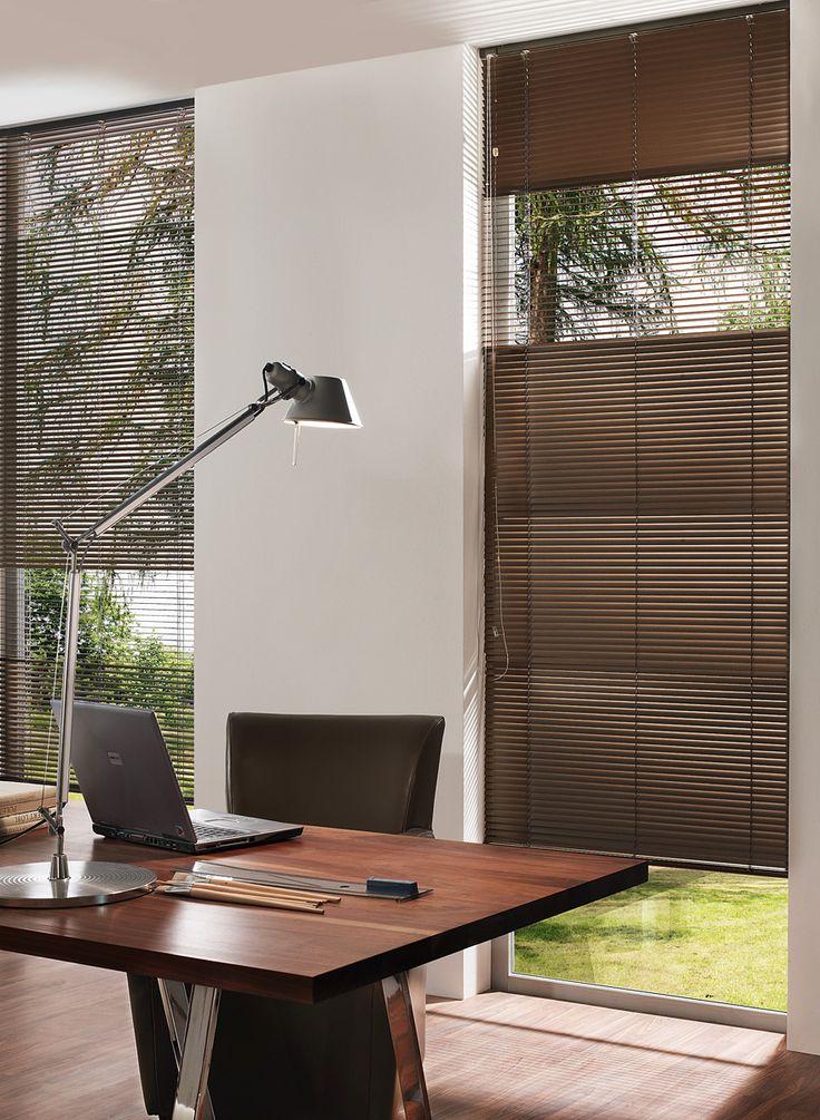 best 25 plissee rollo ideas on pinterest plissee rollos plissee gardinen and jalousien plissee. Black Bedroom Furniture Sets. Home Design Ideas