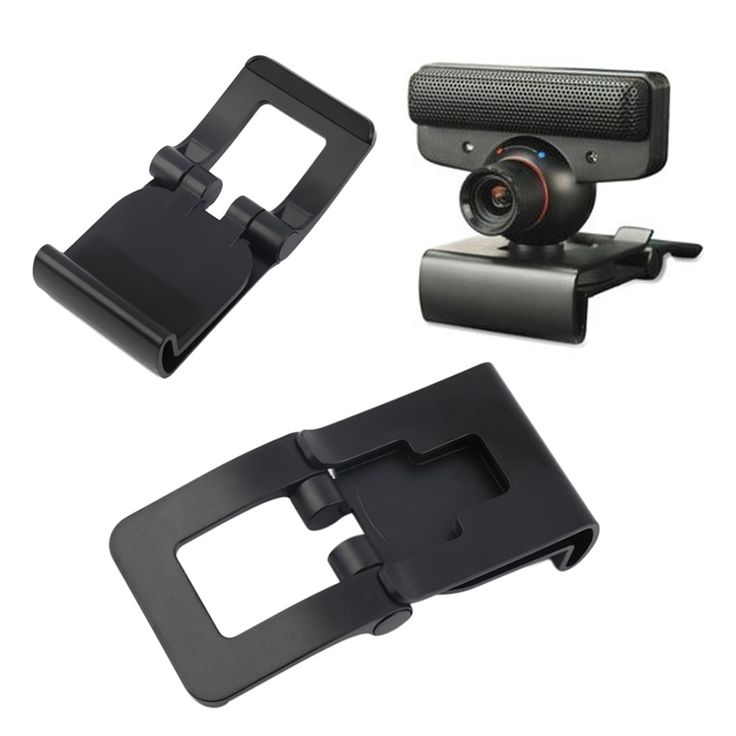 $1.50 (Buy here: https://alitems.com/g/1e8d114494ebda23ff8b16525dc3e8/?i=5&ulp=https%3A%2F%2Fwww.aliexpress.com%2Fitem%2FNew-Black-TV-Clip-Bracket-Adjustable-Mount-Holder-Stand-For-Sony-Playstation-3-PS3-Move-Controller%2F32561370150.html ) In stock! Black TV Clip Bracket Adjustable Mount Holder Stand For Sony Playstation 3 PS3 Move Controller Eye Camera Wholesale for just $1.50