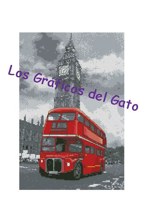 lgg+pdc+london+bus.jpg (456×696)