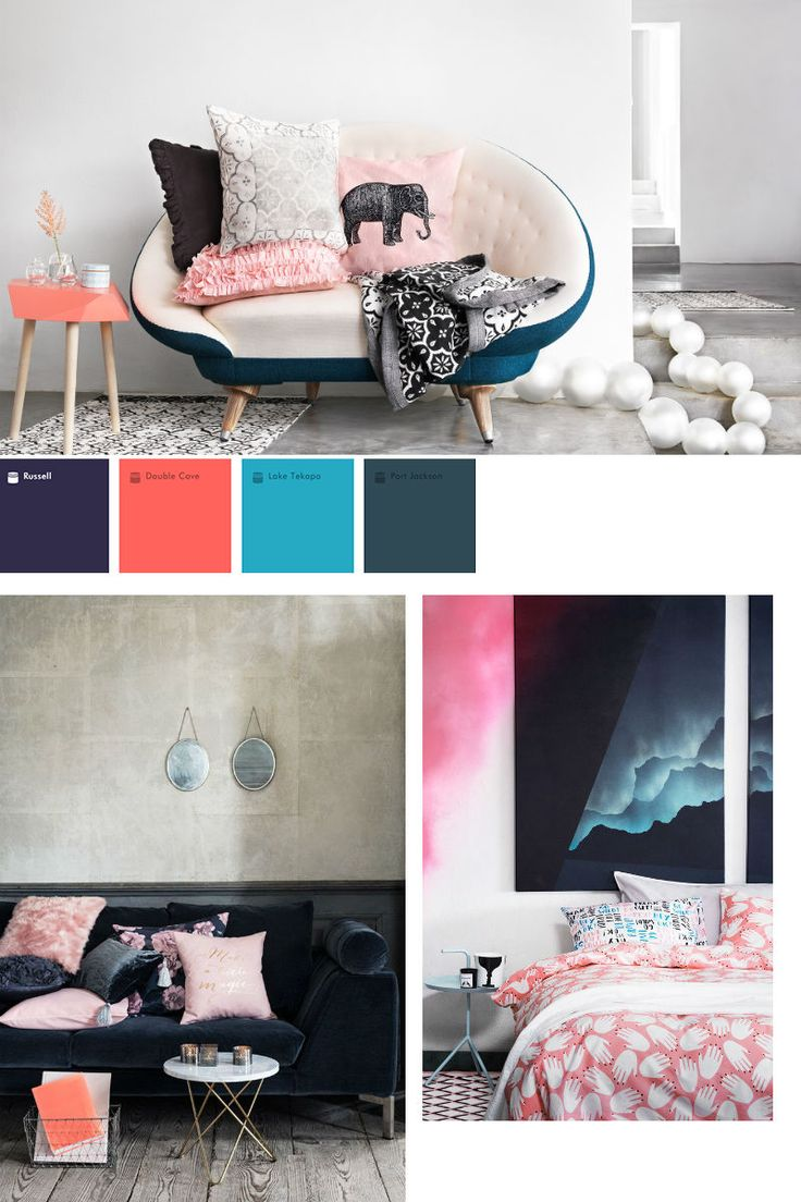 29 best trends home decor 2017 images on pinterest color trends