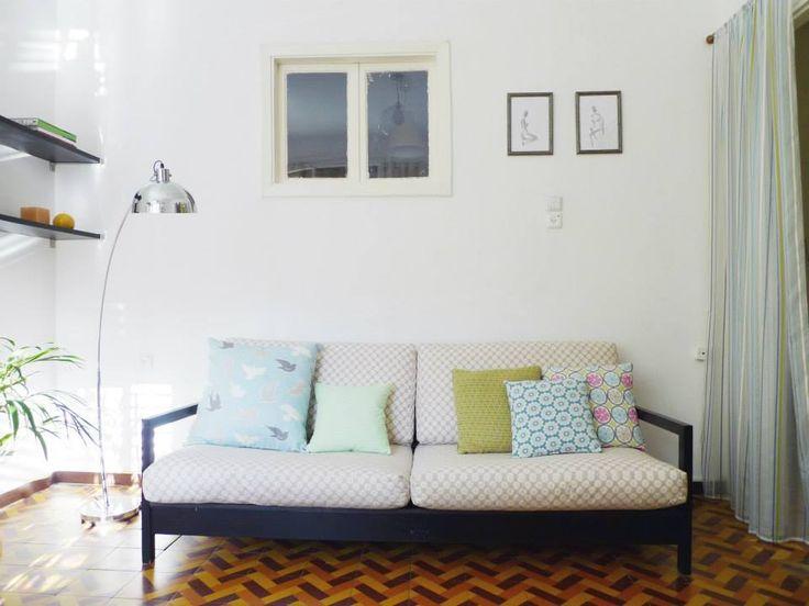 My home https://www.facebook.com/media/set/?set=a.697945416950129.1073741830.690837317660939