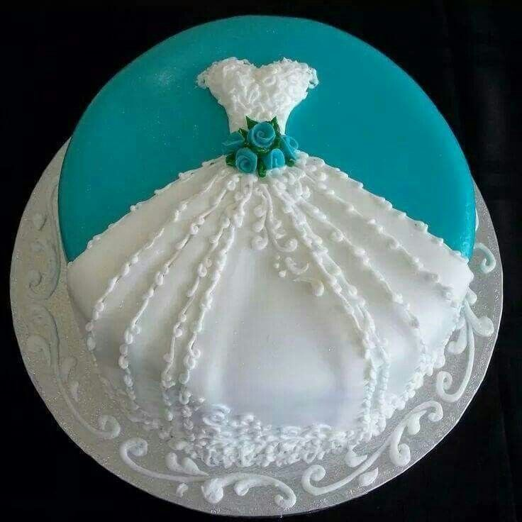 Best Cake Images On Pinterest Wedding Cake Toppers