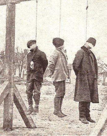 Heavy defeats by the Austrian army in Serbia   Der Erste Weltkrieg