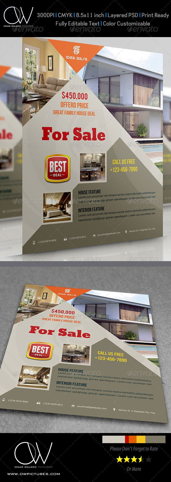 62 best Business cards images on Pinterest | Fonts, Business cards ...
