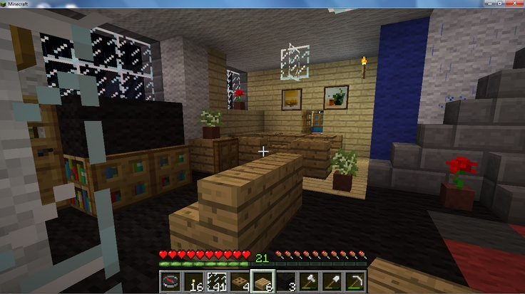 88 best images about things i 39 m going to make on minecraft for Dining room designs minecraft