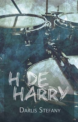 "Deberías leer "" H de Harry (BG.5 libro #1) Disponible en Librerías. "" en #Wattpad #romance"
