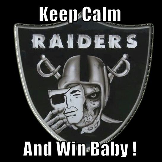 56 Best Raiders A S Images On Pinterest Oakland