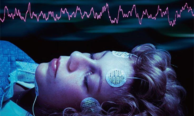 剝奪睡眠等於剝奪注意力:工作安排應盡可能避免影響員工睡眠   Movie posters, Poster