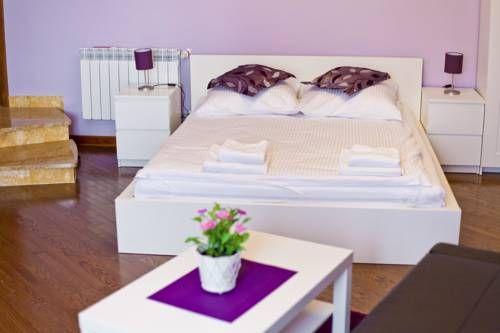 Nasze realizacje - Mabotex  tekstylia hotelowe