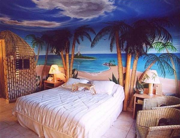 tropical bedrooms. Best 25  Tropical bedrooms ideas on Pinterest bedroom decor Jungle love and