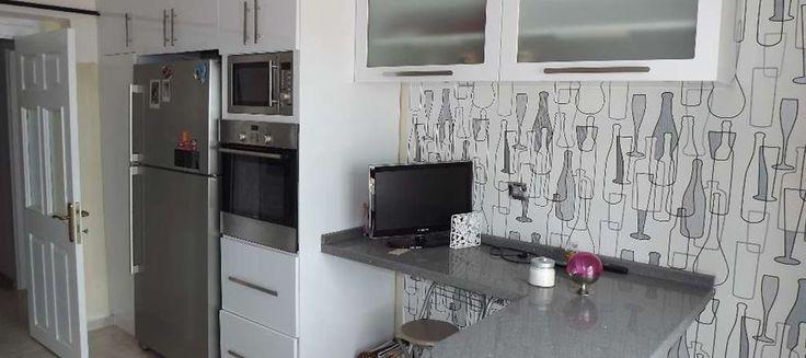 Küçük veya büyük fark etmeksizin yaptığımız değişimlere ev dekorasyonu yenileme işlemi diyebiliriz.