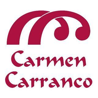 Carmen Carranco