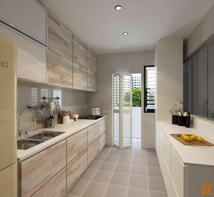 Stores de la collection Home Decorators Comment installer les modèles Designer Home Decor …