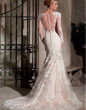 Frisur Hochzeit Einfach #EinfacheFrisurHochzeitGas…