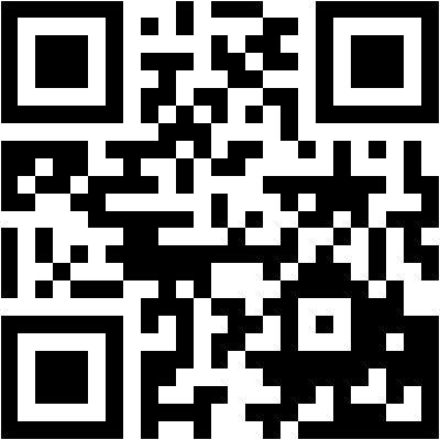 MrsWirthLTE - QR Code - TodaysMeet