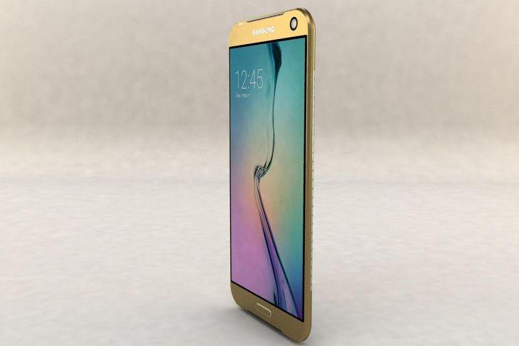 Samsung Galaxy S7 mit Dual-Kamera? [Gerücht]  http://www.androidicecreamsandwich.de/samsung-galaxy-s7-mit-dual-kamera-geruecht-323637/  #samsunggalaxys7   #galaxys7   #samsung   #smartphones   #android   #dualkamera