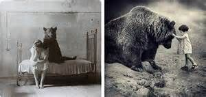 SPIRITUAL ANIMAL BEAR - Saferbrowser Yahoo Image Search Results