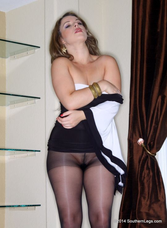 For Pantyhose Gallery Rating 67