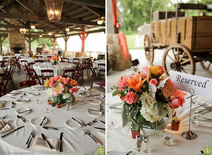 21 best Outdoor Receptions images on Pinterest Regency Hotel