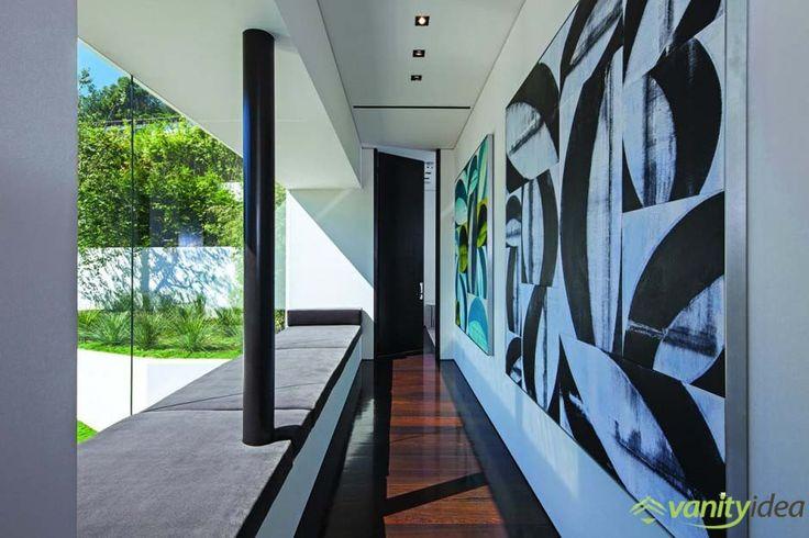 interior art decoration