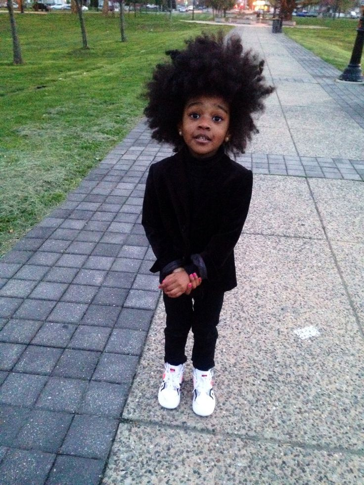 Best 25 Beautiful Black Babies Ideas On Pinterest Cute