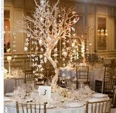 arbre centre de table - Recherche Google